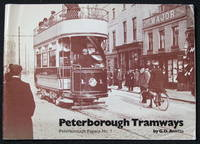 Peterborough Tramways: Peterborough Papers No. 1