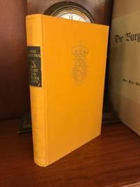 image of Und sitzet zur linken Hand: Franz Stephan von Lothringen, Gemahl der selbstregierenden Königin Maria Theresia und römischer Kaiser; Biographie