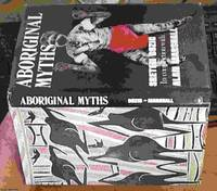 image of Aboriginal Myths