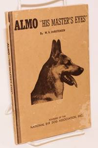 image of Almo