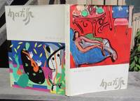 Henri Matisse by Jean Selz - 1st Edition 1st Printing - 1960 - from JP MOUNTAIN BOOKS (SKU: 001608)