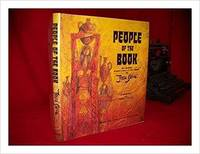 People of the Book: An Artistic Exploration of the Bible