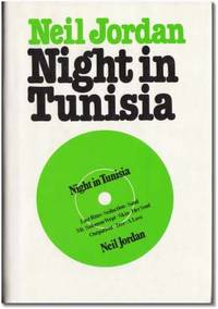 Night in Tunisia.
