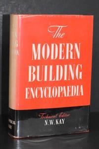The Modern Building Encyclopedia