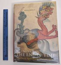 Illuminating the end of time : the Getty Apocalypse manuscript