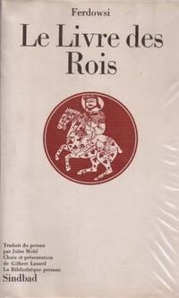Le Livre des Rois