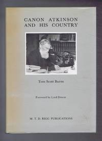 Canon Atkinson and His Country