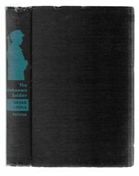 The Unknown Soldier by  Vaino Linna - Hardcover - 1957 - from Riverwash Books and Biblio.com