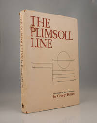 The Plimsoll line: The story of Samuel Plimsoll, Member of Parliament for Derby from 1868 to 1880
