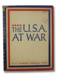 The U.S.A. at War: U.S. Camera Annual, 1944