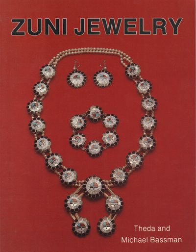 West Chester, PA: Schiffer Publishing, Ltd.. Fine with no dust jacket. 1992. First Edition. Softcove...