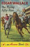 image of The Flying Fifty-Five