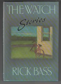 The Watch: Stories