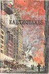 Earthquakes Science Program