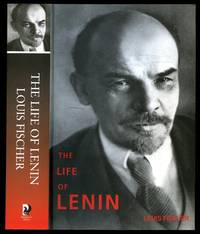 The Life of Lenin by  o  and political theorist. He served as head of government of the Russian Republic from 1917 to 1918 - Paperback - 2001 - from Little Stour Books PBFA (SKU: 30818)