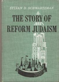 a history of the reform of judaism in the 19th century Martin goodman's a history of judaism approaches ha-reuveni as 17th century and of reform judaism in germany in the 19th  at the end of the 19th century.