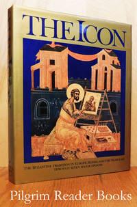 The Icon.