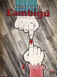 L'ambigú (Diálogo de Elvira y Elvirus)