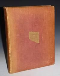 image of The Idylls of Theocritus