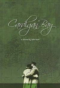 Cardigan Bay by John Kerr - Hardcover - 2008 - from ThriftBooks (SKU: G0972063048I3N01)