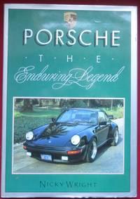 image of Porsche: The Enduring Legend.