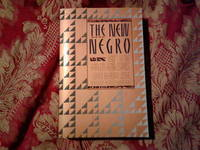 THE NEW NEGRO VOICES OF THE HARLEM RENAISSANCE