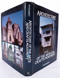 Architecture of the Arts and Crafts Movement