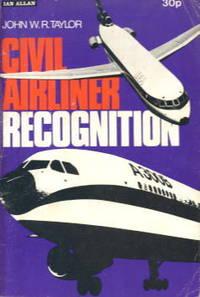 Civil Airliner Recognition