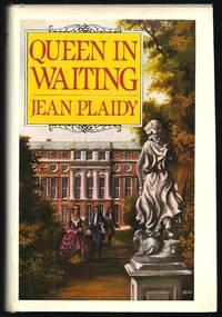 Queen In Waiting