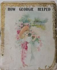image of How Georgie Helped