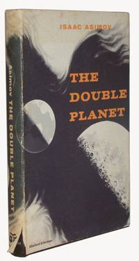 The Double Planet. Illustrations by John Bradford