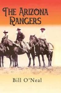 image of The Arizona Rangers