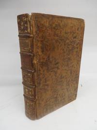 Bibliographie Instructive: Ou Traité de la Connoissance des Livres Rares et Singuliers. Volume de Théologie.