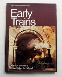 image of Early Trains