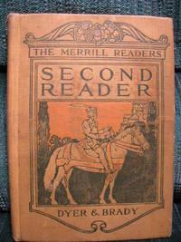 The Merrill Readers Second Reader