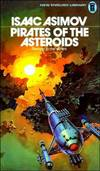 image of Pirates of the Asteroids