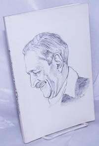 image of Remembrances of Joseph B. Wheelwright on his Seventy-fifth Birthday: 6 June 1981