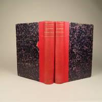 image of La Armada Invencible. Two volume set. por El Capitan de Navio Cesareo  Fernandez Duro