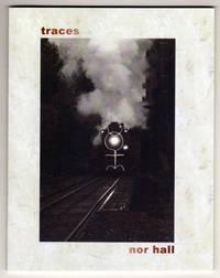 Traces [a collaborative project]