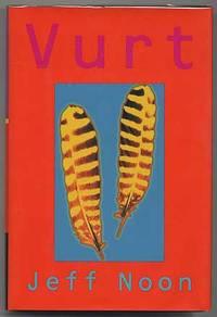 New York: Crown Publishers, Inc, 1993. Hardcover. Fine/Fine. First American edition. Fine in fine du...