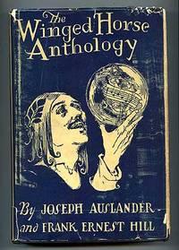 The Winged Horse Anthology