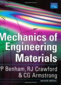 Mechanics of Engineering Materials (2nd Edition)