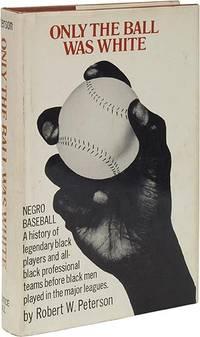 Prentice-Hall: Englewood-Cliffs, 1970. Hardcover. Very Good/Near Fine. First edition. 406pp. Illustr...