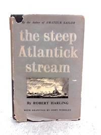 The Steep Atlantick Stream