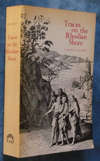 image of Traces on the Rhodian Shore: Nature and Culture in Western Thought from Ancient Times to the End of the Eighteenth Century