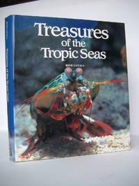 Treasures of the Tropic Seas