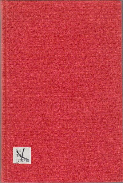 New York, NY: Revisionist Press. Good with no dust jacket. 1973. First Edition. Hardcover. 087700197...