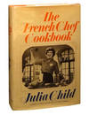 image of The French Chef Cookbook