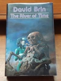 The River of Time (SIGNED First Edition)