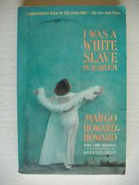 image of I Was A White Slave in Harlem